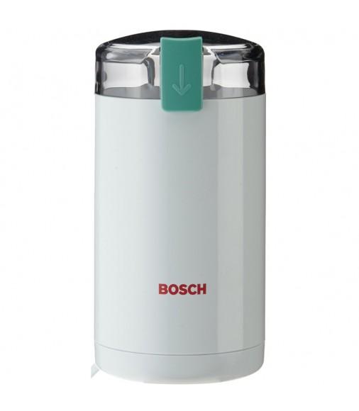 Домашна Кафемелачка Bosch MKM 6000