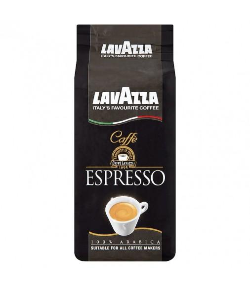 Кафе на зърна Lavazza Caffe Espresso 250 гр.