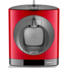 Кафемашина с капсули Krups KP1105, Dolce Gusto OBLO