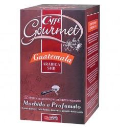 Кафе на дози Molinari Guatemala Arabica кутия 18 x 7 гр.
