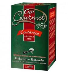 Кафе на дози Molinari Costarica Arabica кутия 18 x 7 гр.