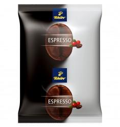 Кафе на зърна Tchibo Espresso Speciale 500 гр.