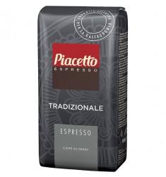 Кафе на зърна Piacetto Tradizionale Espresso 1 кг.