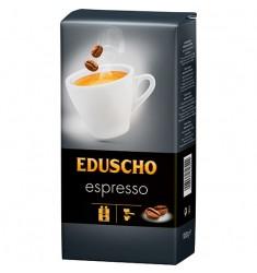 Кафе на зърна Eduscho Cafe Espresso 1 кг.