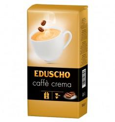 Кафе на зърна Eduscho Cafe Crema 1 кг.