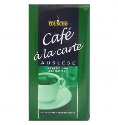Мляно кафе Tchibo Eduscho Auslese 500 гр.