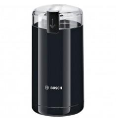 Домашна Кафемелачка Bosch MKM 6003