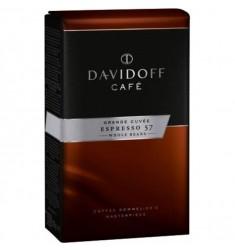 Кафе на зърна Davidoff Espresso 57 250 гр.