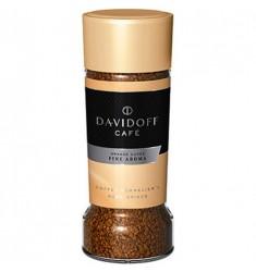 Инстантно кафе Davidoff Fine aroma 100 гр.