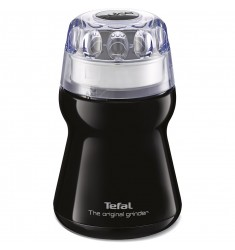 Домашна Кафемелачка Tefal GT110838