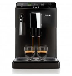 Автоматична кафемашина Philips Saeco HD8821/09