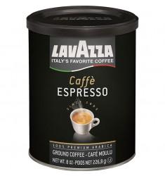 Мляно Кафе Lavazza Caffe Espresso кутия 250 гр.