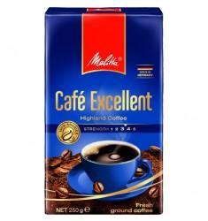 Мляно кафе Melitta excellent 250 гр.