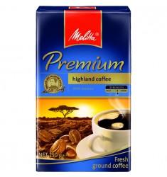 Мляно кафе Melitta Premium 250 гр.