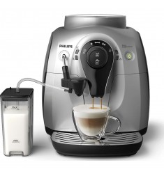 Автоматична кафемашина Philips Saeco HD8652/59