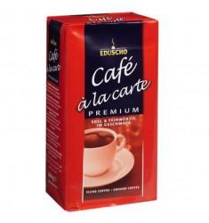 Мляно кафе Tchibo Eduscho premium 500 гр.