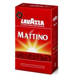 Мляно Кафе Lavazza il Mattino 250 гр.