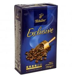 Мляно кафе Tchibo Exclusive 250 гр.