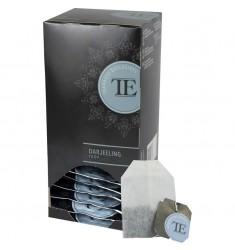 Чай Гурме TE Darjeeling кутия 25 х 2 гр.