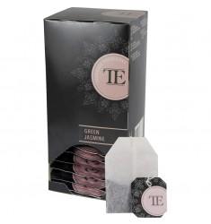 Чай ГурмеTE Green jasmine - кутия 25 х 2 гр.