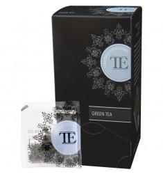 Чай TE Green tea lux - кутия 15 x 3,5 гр.