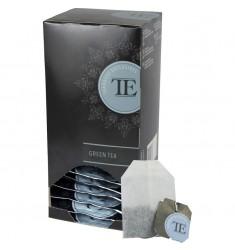 Чай Гурме TE Green tea - кутия 25 х 2 гр.