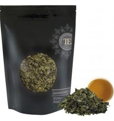 Чай TE Gunpowder Mint - луксозен насипен 250 гр.