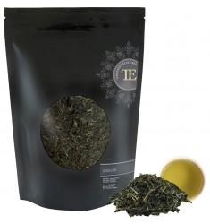 Чай TE Gyokuro - луксозен насипен 250 гр.