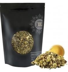 Чай TE Herbs & honey - луксозен насипен 250 гр.