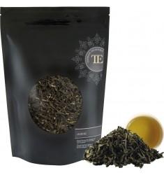 Чай TE Jasmine - луксозен насипен 250 гр.