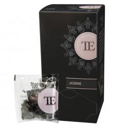 Чай TE Jasmine lux - кутия 15 x 3,5 гр.