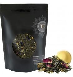 Чай TE Passion - луксозен насипен 250 гр.