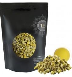 Чай TE Pure Camomile - луксозен насипен 100 гр.