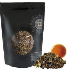 Чай TE Relax - луксозен насипен 250 гр.
