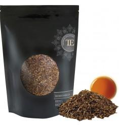 Чай TE Rooibos Vanilla - луксозен насипен 250 гр.