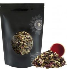 Чай TE Summerfruits - луксозен насипен 250 гр.