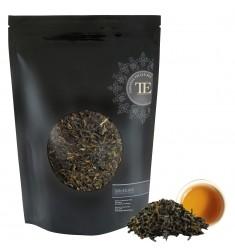 Чай TE Darjeeling първи цвят- луксозен насипен 250 гр.