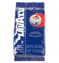 Кафе на зърна  Lavazza Top Class 1 кг