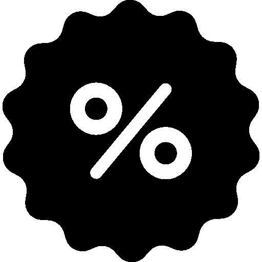 Процент остъпка